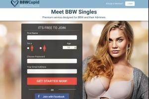 BBW Cupid Avis 2021