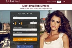 Brazil Cupid Avis 2021