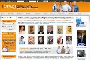 Caffmos Community Avis 2021