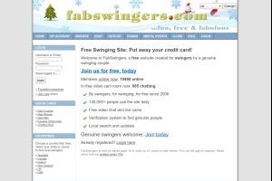 Fab Swingers Avis 2021