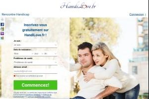 Handi Love Avis 2021