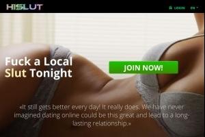 Hi Slut Avis 2021