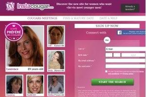 Insta Cougar Avis 2021