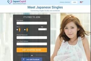 Japan Cupid Avis 2021