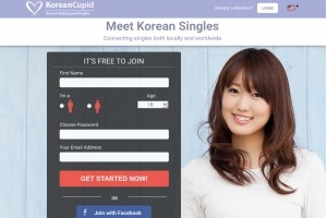 Korean Cupid Avis 2021