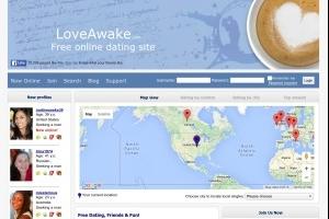 Love Awake Avis 2021