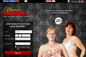 Mamie Cochonne Avis 2021