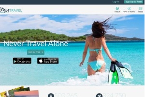 Miss Travel Avis 2021