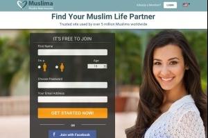 Muslima Avis 2021