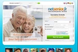 Net Senior Avis 2021