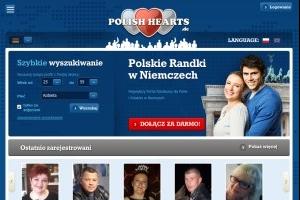 Polish Hearts Avis 2021