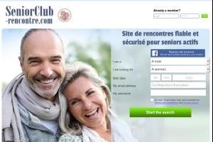 Senior Club Rencontre Avis 2021