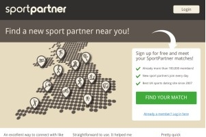 Sport Partner Avis 2021