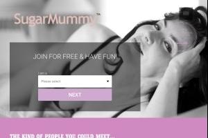 Sugar Mummy Avis 2021