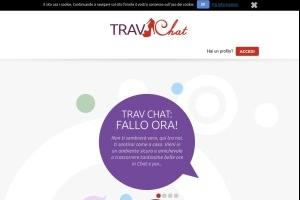Trav Chat Avis 2021